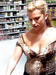 Voyeur women, Voyeur shop, Upskirt shop, Upskirt women, Women voyeur, Women upskirts