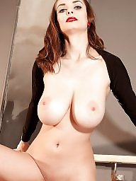 Titted brunette, Taylor s, Taylor big boobs, Flexibly, Flexible, Flexibility