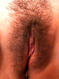 Hairy wife, Amateur hairy, Hairy big tits, Big tits hairy