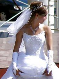 Brides, Bride