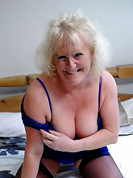 Very old grannies, Very milf, Very matures, Very hot milfs, Very hot milf, Very hot matures