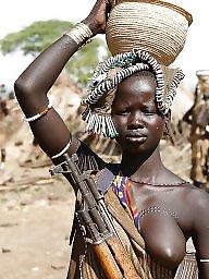 Black, Africa, Ebony, Ebony tits, Amateur ebony, Black tits