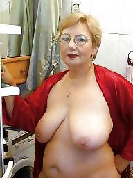 Bbw granny, Granny, Granny ass, Mature big ass, Bbw grannies