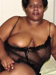 Mature ebony, Black mom, Black bbw, Ebony mom, Moms, Bbw moms