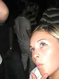 X beauty, X-girl friends, Voyeuring, Voyeures, Voyeured teen, Voyeur,