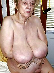 Granny boobs, Granny big boobs, Granny, Amateur granny, Grannies, Granny amateur
