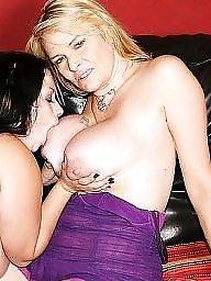 Mature lesbian milfs, Lesbian mix, Lesbian milf mature, Lesbian mature milfs, Milf lesbian, Mature lesbians