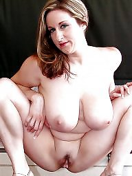 Bbw mature, Big mature, Kitty