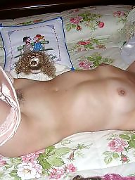 Amateur hairy, Mature amateur, Hairy, Mature, Hairy amateur