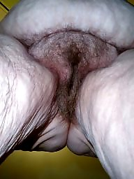 Granny, Mature amateur, Grannies, Amateur mature, Grannys, Mature