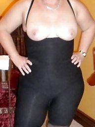 Mature dress, Dressed, Dress, Dressed bbw, Bbw dress, African