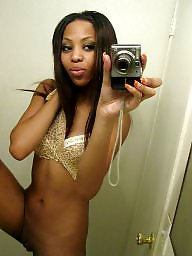 Ebony teen, Ebony amateur, Ebony teens, Black teen