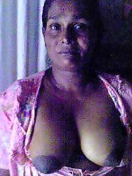Aunty, Desi aunty, Desi milf, Desi aunties, X aunty, Auntys