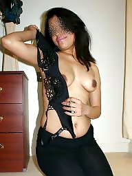 Indian milf, Mature asians, Indian aunty, Mature aunty, Asian milf, Indians