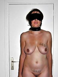Mature bdsm, Mature slut