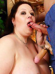 Bbw fuck, Young bbw, Fat mature, Mature young, Old fat, Old bbw