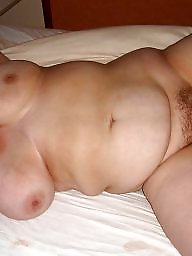 Bbw panties, Hairy panties, Bbw hairy, Fat amateur, Chubby amateur, Chubby hairy