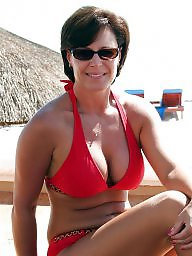 Milfs collections, Milfs collection, Milf collections, Mature collections, Collection matures, Mature collection