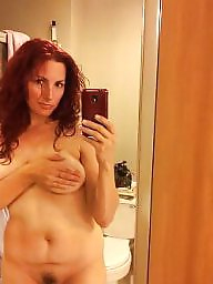 Requested, Redheads lingerie, Redhead lingerie, My lingerie, My boy, My amateur lingerie