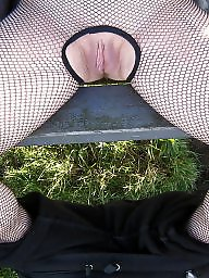 Toys, Outdoor sex, Nude, Public, Outdoor