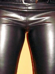 Teens legs, Teens leggings, Teens latex, Teens in stockings, Teens in stocking, Teen legs stockings