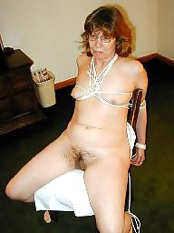 Mature amateur, Wife, Milf, Amateur mature, Mature