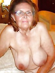 Grannys, Amateur mature, Grannies, Granny