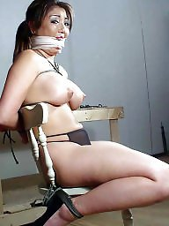 Tied m, Tights boobs, Tightly, Tight tights, Tight tits, Tight slut