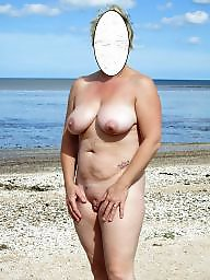 Public flashing, Public beach flashing, Public beach amateur, Public beach, Public amateur flash, Public nudity flashing