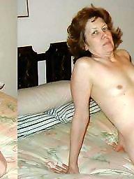 Milf dressed undressed, Amateur dressed undressed, Dressing, Undressed, Dressed and undressed, Dressed