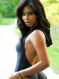 Womenly ebony, Womenly black, Women ebony, Women black, Women beautiful, Women ass