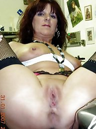 Wife collection, Milfs collections, Milfs collection, Milf collections, Mature collections, Mature amateur collections