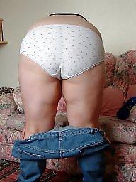 Milf panties, Pantie, Mature panties, Panties, Panty, Milf panty
