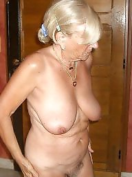 Mature nipples, Big nipple, Mature boobs, Big nipples, Big mature, Mature nipple