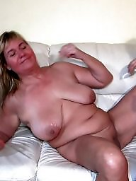 Mature lesbians, Young chubby, Chubby mature, Old young, Chubby blonde, Mature lesbian