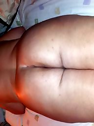 Dark bbw, Dark amateurs, Dark amateur, Bbw dark, Bbw amy, After dark