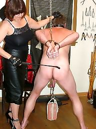 Sessions, Session femdom, Session, Matures femdom, Mature session, Mature femdoms