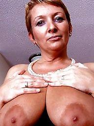 Big tits mature, Toys, Stripping, Mature strip, Big tits, Strip