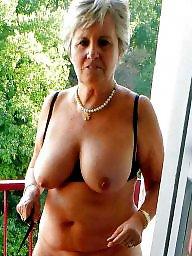 Grannies, Mature tits, Granny tits, Granny, Mature pussy, Granny pussy