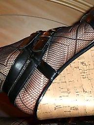 Voyeur feet teen, Voyeur feet, Teens toes, Teens sexy feet, Teens feet, Teen sexy feet