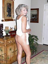 Granny amateur, Granny, Mature granny, Grannies, Grannys