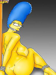 Cartoon milfs, Mature cartoon, Milf cartoon, Milf cartoons, Mother, Cartoon milf