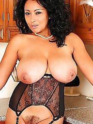 Mature ebony, Danica collins, Ebony, Danica, Black, Black mature