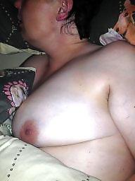 Hidden, Hidden cam, Mature bbw, Mature tits