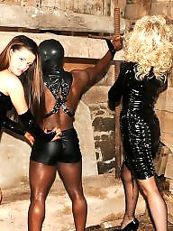X toy in, Two sex, Two black, Two ass, Two asses, Two asse