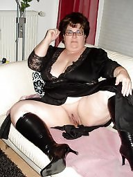 Boots, Milf boots, Bbw boots, Amateur boots, Boot