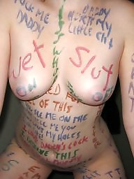 Xxx nipples, Writing body, Writing amateur, Writings, Writeing, Write