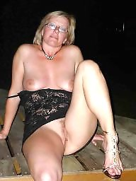 Mom, Amateur mom, Mature moms, Moms, Milf mom, Mature mom