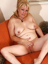 Mature stocking, Mature amateur, Stocking mature, Stockings, Amateur stockings, Amateur mature