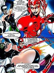 Comics cartoon, Comic, Porn comics, X comics, Hardcore cartoon, Cartoons